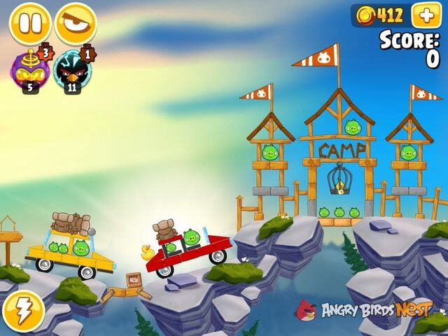 File:Angry-Birds-Seasons-Summer-Camp-Level-1-1-Screen-768x576.jpg