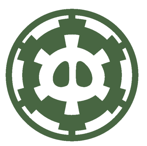 File:The Empire Side.png