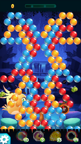 File:ABPop Level 17-1 (Mobile).png