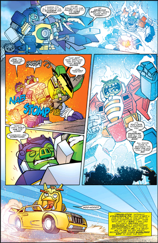 File:ABTRANSFORMERS ISSUE 4 PAGE 15.png
