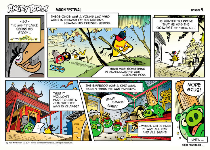 Angry-Birds-Seasons-Moon-Festival-Comic-Part-4