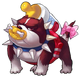 ABAceFighter Pet136
