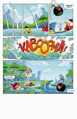 File:ABComic5-13.jpg