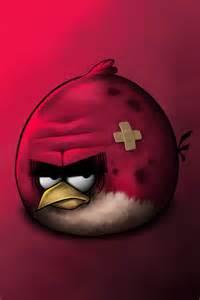 File:Terrance the Cardinal.jpg