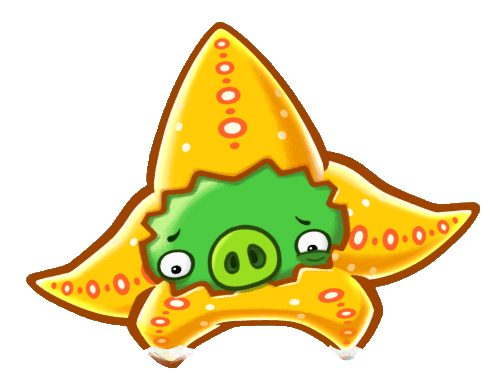 File:Angry Birds Fight! - Monster Pigs - Tired Super Seastar Pig.png