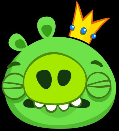 Plik:King frighten copy.png