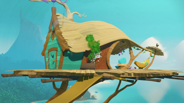 File:Stella's House.png