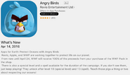 Apple-apps-for-earth-angry-birds2