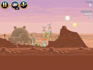 Tatooine 1-3 (Angry Birds Star Wars)