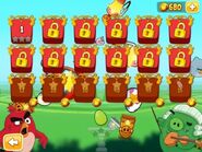 Angry-Birds-Seasons-Marie-Hamtoinette-Level-Selection-Screen-356x267