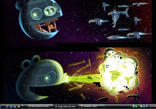 File:Death star 2.jpg