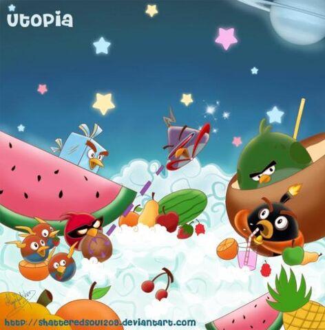 File:Thumb -3-hayyie utopia.jpg