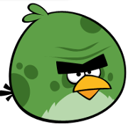 File:180px-Big green bird.png