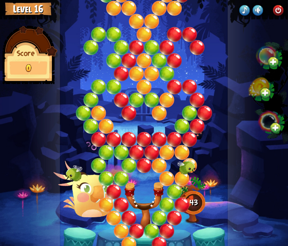 File:ABPop Level 16-3.png