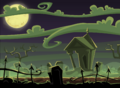 Thumbnail for version as of 05:24, October 23, 2013
