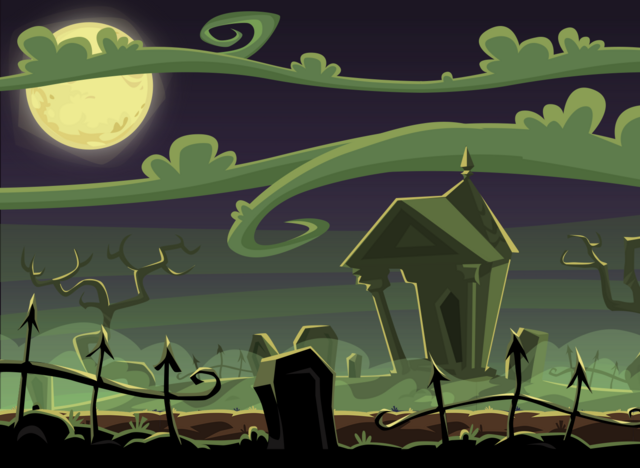 File:AB HHALLOWEEN BACKGROUND CROP.png
