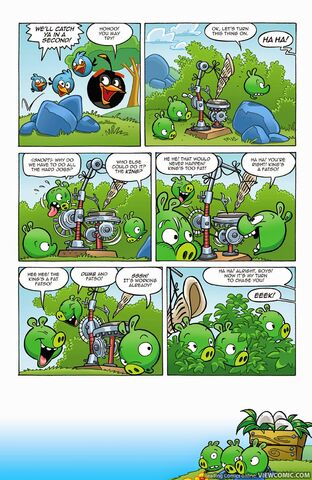 File:ABCOMICS ISSUE 7 PAGE 5.jpg