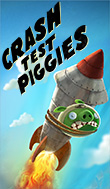 File:017 CrashTestPiggies-1-.jpg