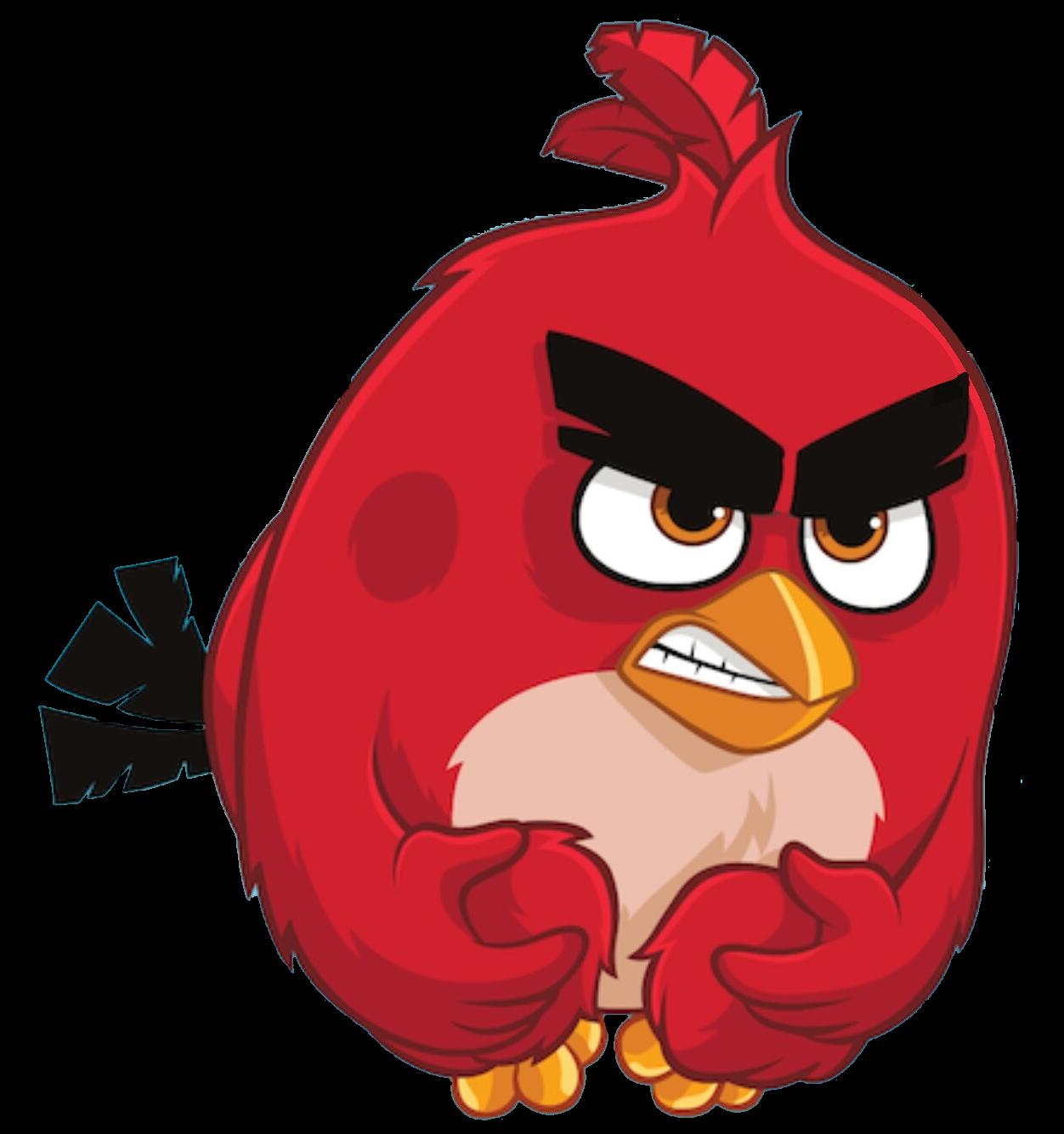 image abmovie redflying cartoon png angry birds wiki fandom