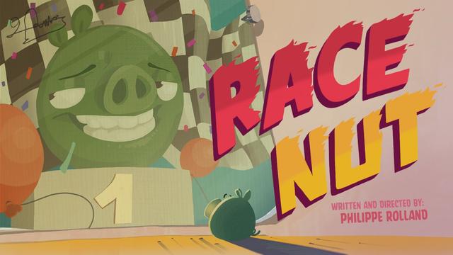 File:RaceNut.png