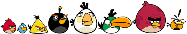 File:640px-All Birds.png
