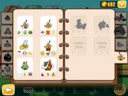 Angry-Birds-Seasons-Marie-Hamtoinette-New-Bird-gear-356x267