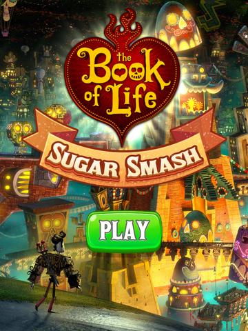 File:Book of Life Sugar Smash.png