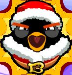 File:Santa Bomb.png