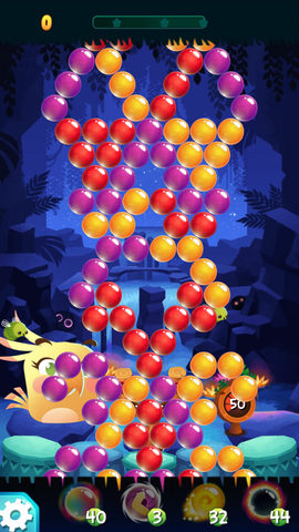 File:ABPop Level 16-2(Mobile).png