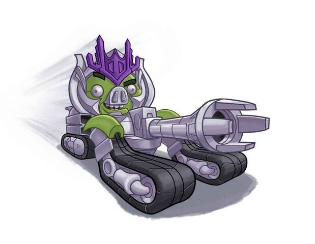 File:Orc-ception tank - Copy.jpg