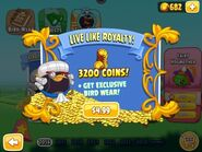 Angry-Birds-Seasons-Marie-Hamtoinette-Exclusive-Bird-Wear-356x267
