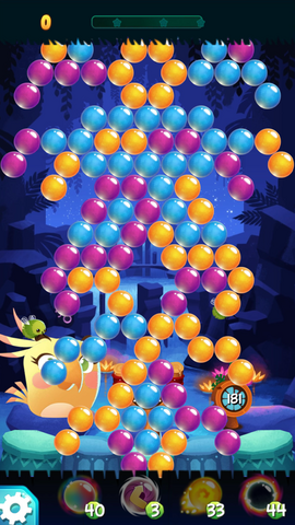 File:ABPop Level 17-5 (Mobile).png