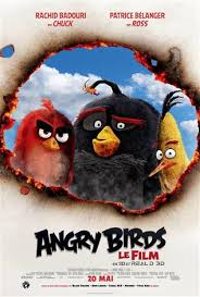File:TheAngryBirdsMovieFrenchProtypePoster.jpeg