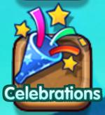 ABAceFighter Celebrations