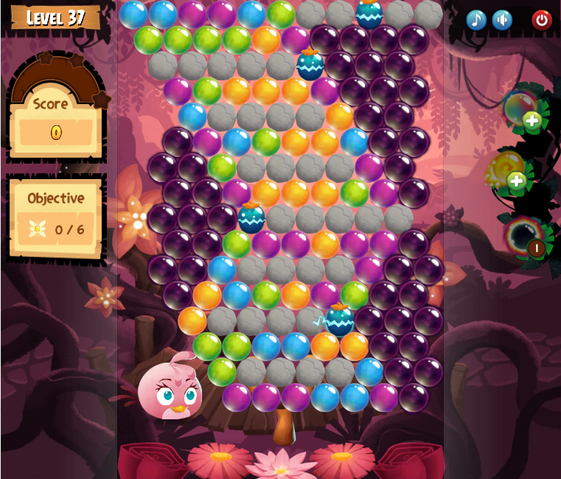 File:ABPop Level 37-1.png