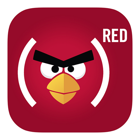 File:Angrybirdsred.png