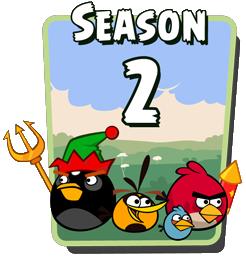 File:Season 2Transparent.png