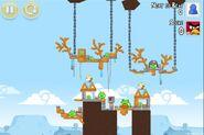 Angry-Birds-Google-Plus-Teamwork-Level-1-4