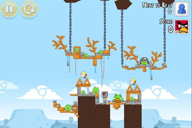 File:Angry-Birds-Google-Plus-Teamwork-Level-1-4.jpg
