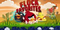 Flock Favorites