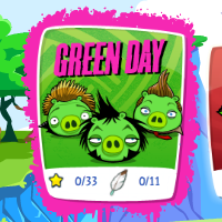 File:Ab-green-day-07.png