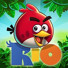 File:Angry Birds Rio Ucon.jpg