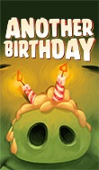 File:Another Birthday.jpg