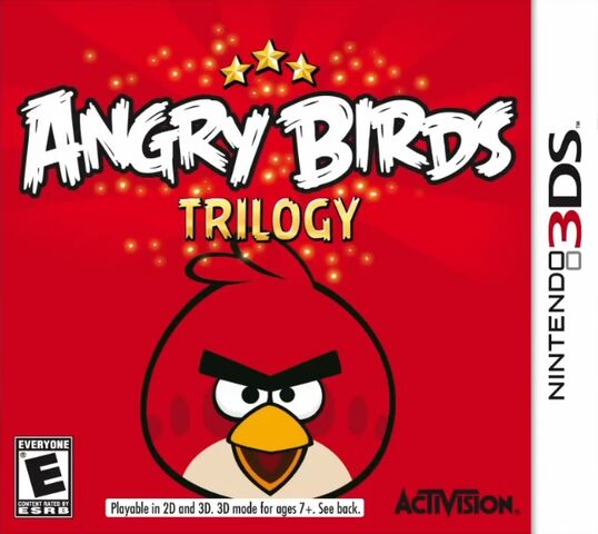 File:Angry birds trilogy 3ds.jpg