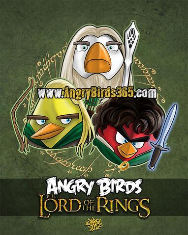 File:Angrybirdslordoftheringswatermarked.jpg
