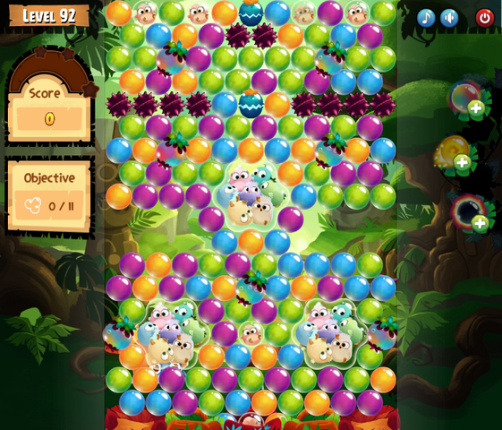 File:ABPop Level 92-1.png
