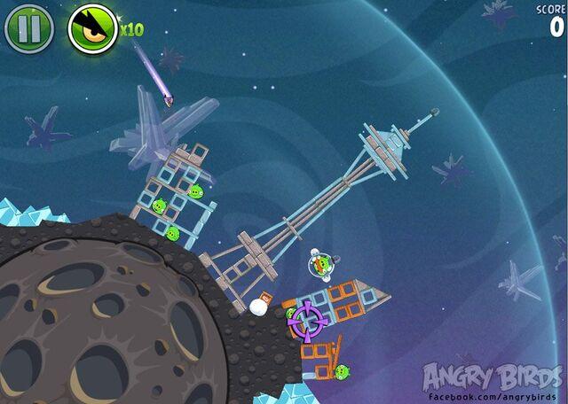 File:Angry birds tower.jpg