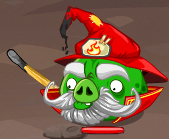 File:Inferno Pig.png