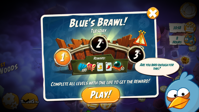 File:AB2 Challenge The Blues.png