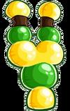 Bouncy Sling